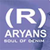 Aryan&#039&#x3b;s