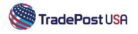 TradePost USA