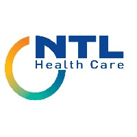 NTL HEALTHCARE Co., Ltd.