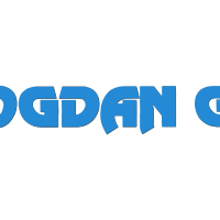 BOGDAN GIL