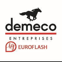 EUROFLASH (DEMECO ENTREPRISES BY EUROFLASH)