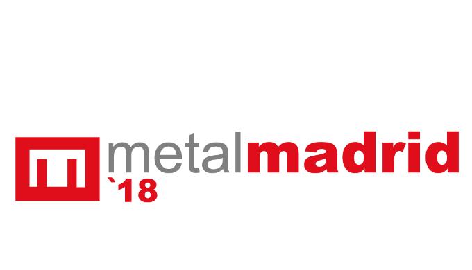Feria metal Madrid