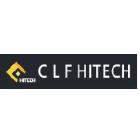 CLF HITECH