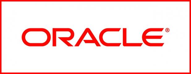 Cursuri Programare Oracle