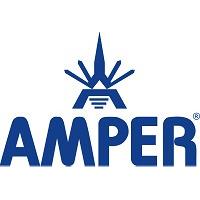 Amper Elektrik İnşaat ve Sanayi A.Ş.