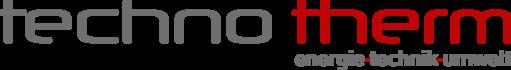 Techno Therm AG