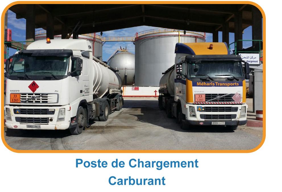 Créée en 1994, la société PNA a pour activité principale le stockage et la distribution de carburants , de gasoil, essen