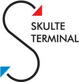 Skulte Terminal Ltd