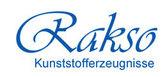 Rakso Oskar Schneider GmbH &amp&#x3b; CO. KG