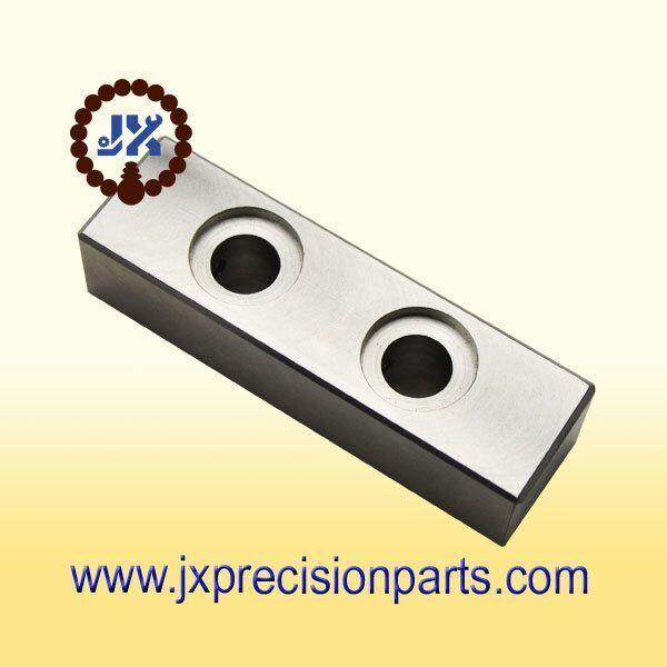 304 parts processing