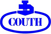 COUTH INDUSTRIAL MARKING SYSTEMS, S.L.U., COUTH (INDUSTRIAL MARKING SYSTEMS, S.L.U.)