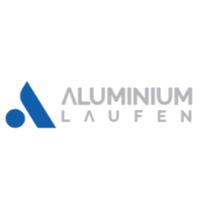 Aluminium - Laufen AG Liesberg