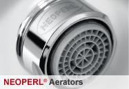 NEOPERL - Aerators
