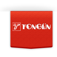 Sami Tongün Cam Elyaflı Polyester Ürünleri A.Ş.