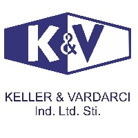 Keller Vardarcı Industries Ltd Şti