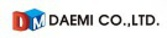 DAEMI CO., LTD.