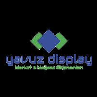 Yavuz Plastik Stand Teşhir Sistemleri Dekorasyon Sanayi ve Ticaret Ltd.Şti.