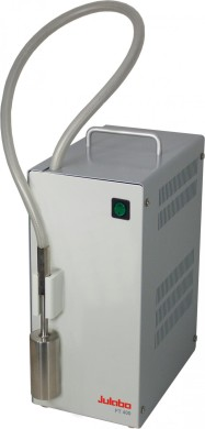 FT400 - Eintauchkühler / Durchlaufkühler