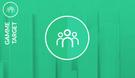 Kompass EasyBusiness Onlineis een krachtig wereldwijd B2B zoekplatform dat u helpt bij het plannen en organiseren van u