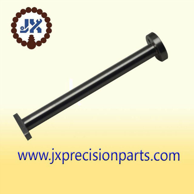 Stainless steel sheet metal processing,laser cutting,Aluminum bronze parts processing,Machining of ceramic parts