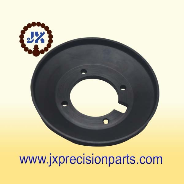 316 parts processing,Stainless steel parts processing,PTFE parts processing