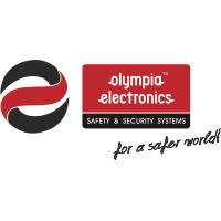 LAKASAS, N., - P. ARVANITIDIS S.A. &#034&#x3b;OLYMPIA ELECTRONICS&#034&#x3b;
