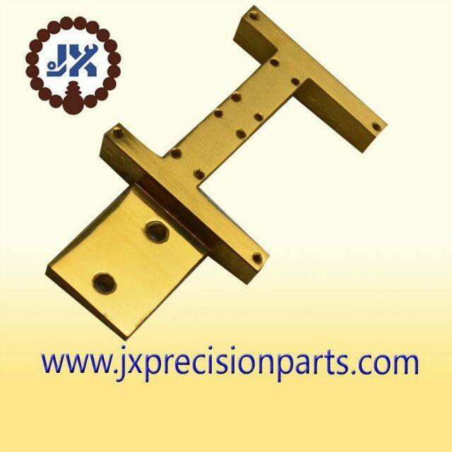 Nickel alloy parts processing,PTFE parts processing,Bending process