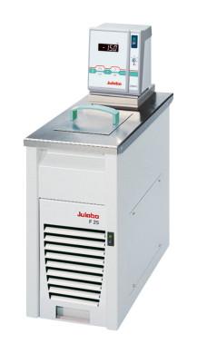 F25-MA - Kälte-Umwälzthermostate