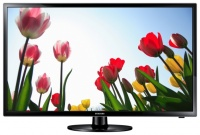 900 моделей телевизоров Philips, Samsung, Lg и др. по ценам от 1,9 млн. бел. руб. Рассрочка. Кредит. Доставка по Беларус