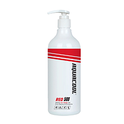 [Main Functions] 1. Warm-up recovery of tired and stiff muscles/joints - This sports recovery gel provides warm, hot pac