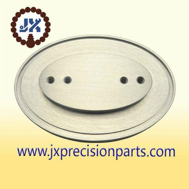 Automatic equipment parts processing,304 parts processing,316 parts processing