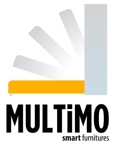 HAREKET MOBİLYA SANAYİ VE TİCARET LİMİTED ŞİRKETİ, HAREKET MOBİLYA (MULTIMO)