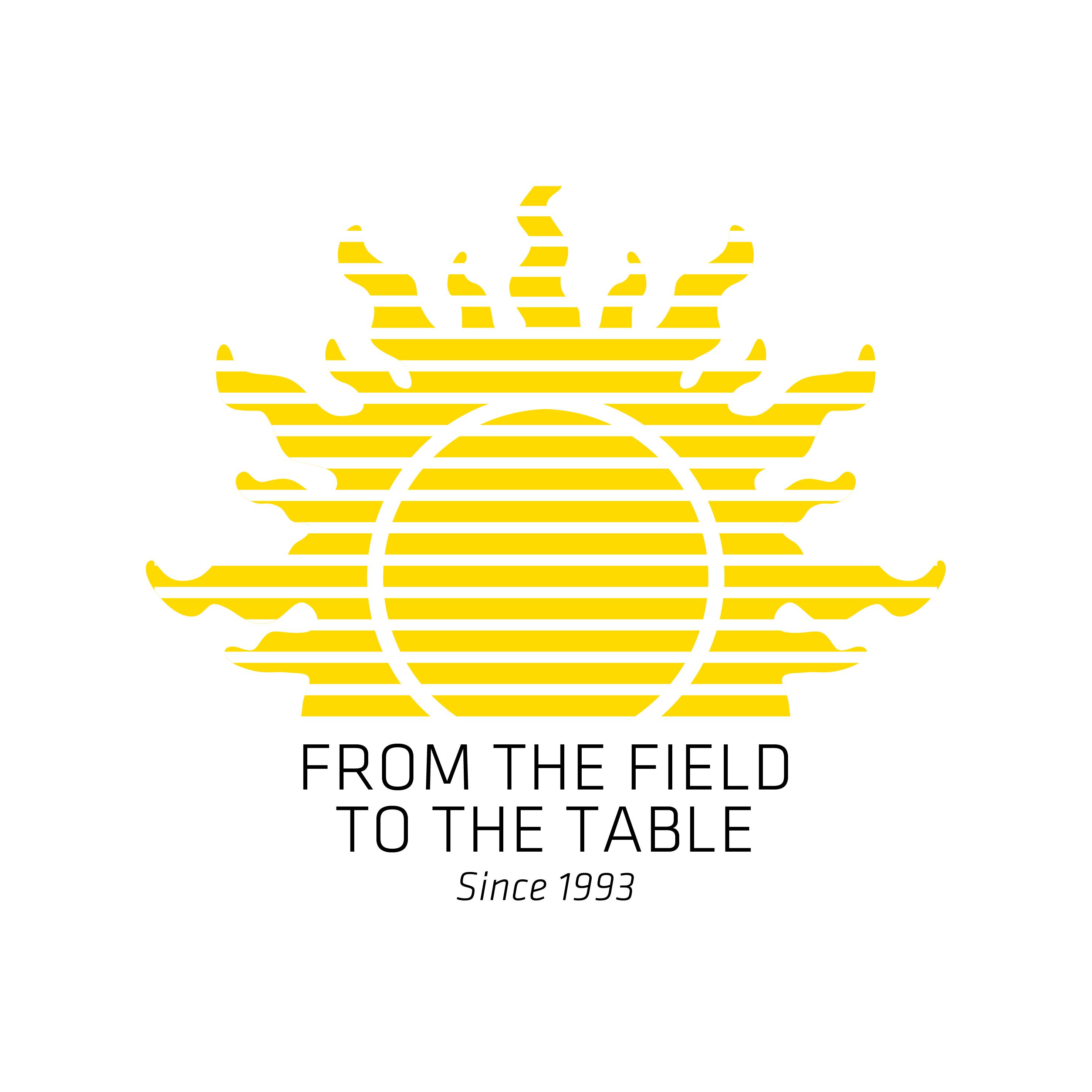 K.F.C.Gıda Tekstil Sanayi İthalat İhracat Yatırım A.Ş., K.F.C. GIDA A.S.
