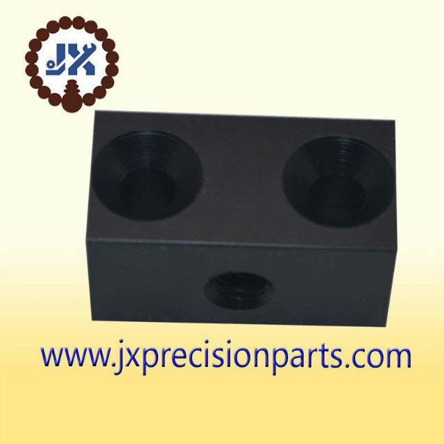 Cnc Milling Parts For Processing,Precision casting of stainless steel,Stainless steel sheet metal processing