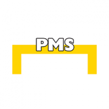 PORTES MAINTENANCE SERVICES, PMS