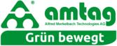AMTAG Alfred Merkelbach Technologies AG, AMTAG AG