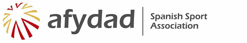Asociación Española de Fabricantes y Distribuidores de Artículos Deportivos, AFYDAD