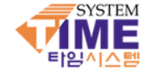 Timesystem Co., Ltd.