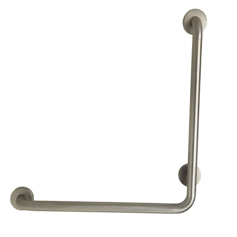 Straight Grab Bar (by Noksi Metal Sanayi Ve Dis Ticaret Ltd Sti)