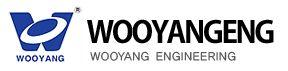 Wooyang