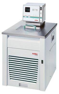 FPW50-HL - Kälte-Umwälzthermostate