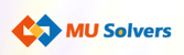 MU SOLVERS CO., LTD.