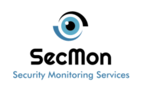 Security Monitoring Services (SOC as a Service)