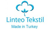 LİNTEO TEKSTİL LTD.ŞTİ.