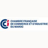 Chambre Française de Commerce et d&#039&#x3b;Industrie du Maroc, CFCIM
