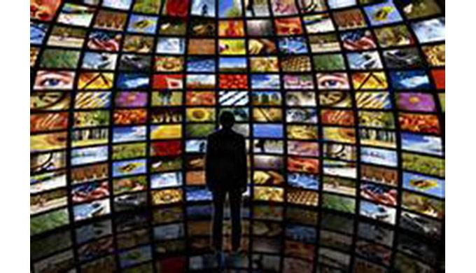 Télédistribution, Sonorisation et precâblage info et tel