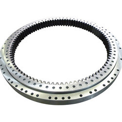 CWL-Good Quality & Competitive Price Slewing Bearings
