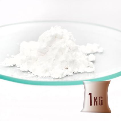Almidon de Trigo polvo