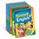 Student Book_Smart English