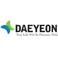 DAE YEON CO., LTD.